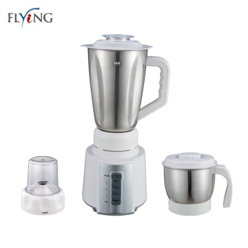 Chopper And Blender Juicer Price In Pakistan