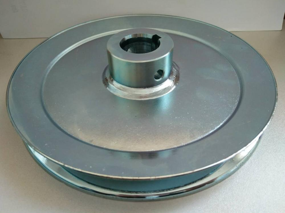 Lawn Mower Pulley