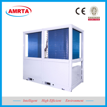 Food Processing Cooling Glycol Water Chiller