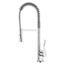 Movable Water Faucet for Kitchen