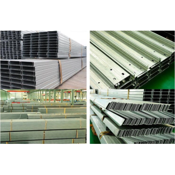 steel plate square steel plate cut service