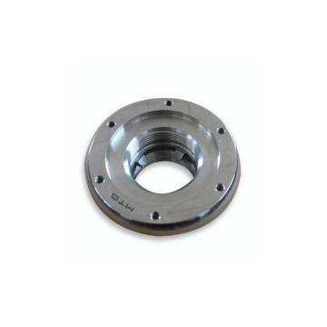 Custom Made Good Quality Aluminum Casting Parts