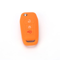 Oem Portable Silicone Car Key Cover
