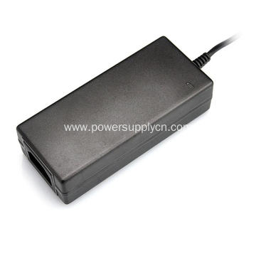 what power adapter do i need for usa