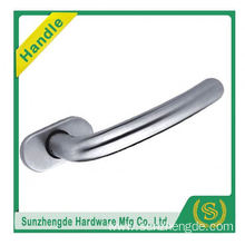 BTB SWH103 Back To Back Stainless Steel C Shape For Glass Door Handle