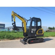 2 ton  mini excavator bucket for sale