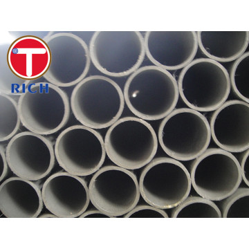 Astm A213 T11 High Pressure Stainless Steel Pipe