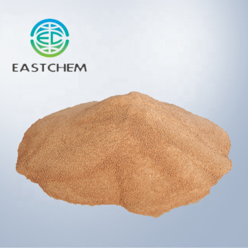 Factory Supply Concrete Admixture Sodium Lignosulfonate