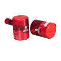 Throwing fire extinguisher/portable co2 extinguisher