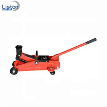 2 ton portable car lifting hydraulic floor jack