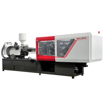 metal injection molding machine