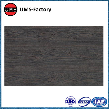 Best faux wood tiles outdoor in basement