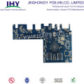 Inexpensive 4 Layer PCB Prototyping Manufacturing