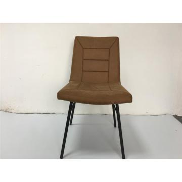 modern restaurant dining chair for indoor
