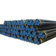 API 5L GR.B Seamless steel tube