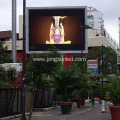 Full Color LED Matrix Outdoor Display Board