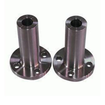 Factory custom long weld neck flanges