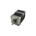 Integrated Step-Servo Motors STS 42SD