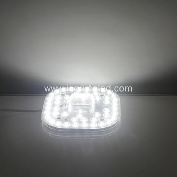 Aluminium 15-18w lights source pcb modules