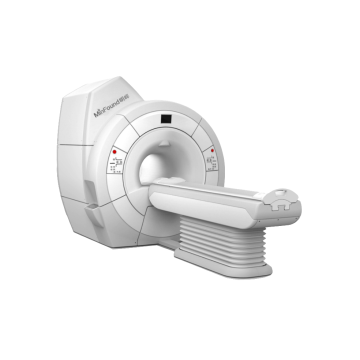Scintcare 1.5T Magnetic Resonance Imaging