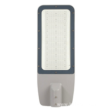 5 let záruka 300W LED Streetlight
