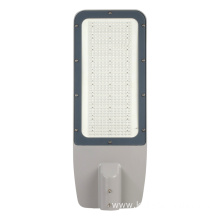 Jaminan 5 taun 300W LED Streetlight