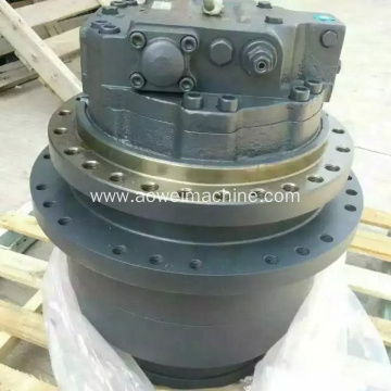 EC210B travel motor excavator final drive 14528732