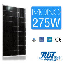 Great Quality 275W Mono Solar Panel Power on Sale