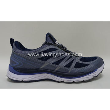 sneakers men action sport running shoes