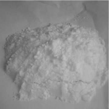 85% Market Price Of Formic Acid