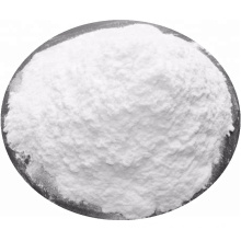 Good Quality Price Itraconazole Powder