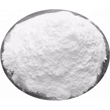 Competitive Price CAS 108-78-1 Industry Grade Melamine Powder