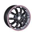High Quality Die Cast Aluminum Factory wheels Rims