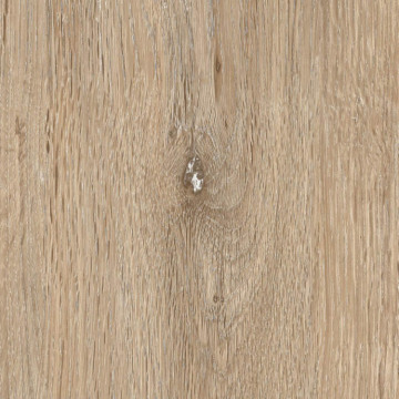 Cheap Price PVC Flooring Luxury Vinyl SPC Floor