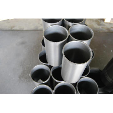Engine Cylinder Liners CY105