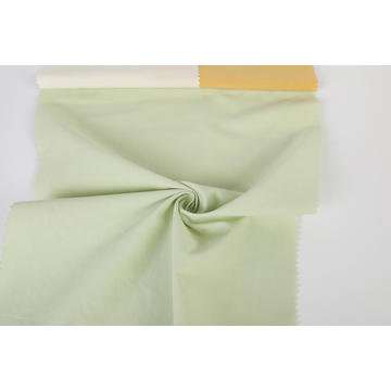 Most Popular Super Soft Cotton Tencel Fabric
