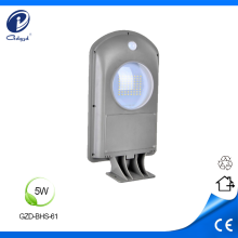 Solar LED Street Lights outdoor system