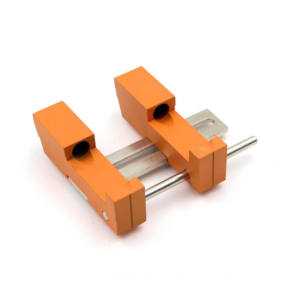 Adjustable Jig Set