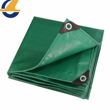 Vinyl tarps for transport cargo cover
