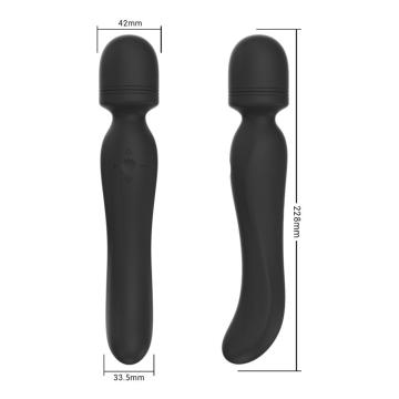 YAI-042 Wand Massager