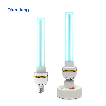Wholesale Adjustable Ozone Sterilizer UV Lamp