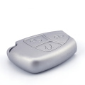 Silicone Smart Car Key Case Remote Protect Cover
