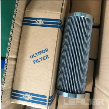 Replacement HC9601FDP8Z hydraulic filter parts