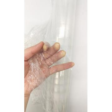 PE packaging plastic stretch shrink wrap film