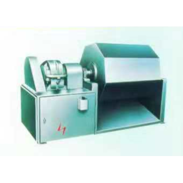 Industry Nail Polishing Machine