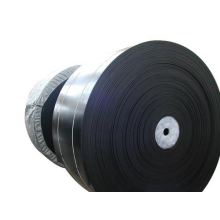 NN200 Cold Resistant Conveyor Belt