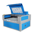 CNC CO2 Laser Cutting Machine