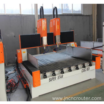 stone machinery for sale 3d