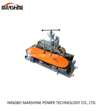 Easy to Operate Underground Cable Pulling Machine