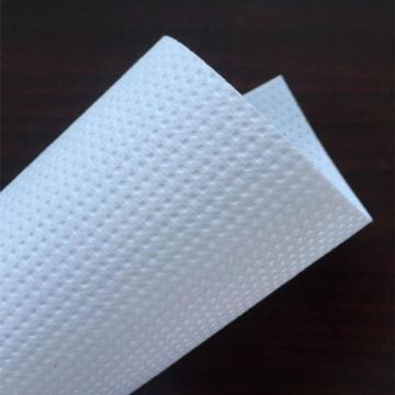 Imported Calcium Carbonate for PE breathable film